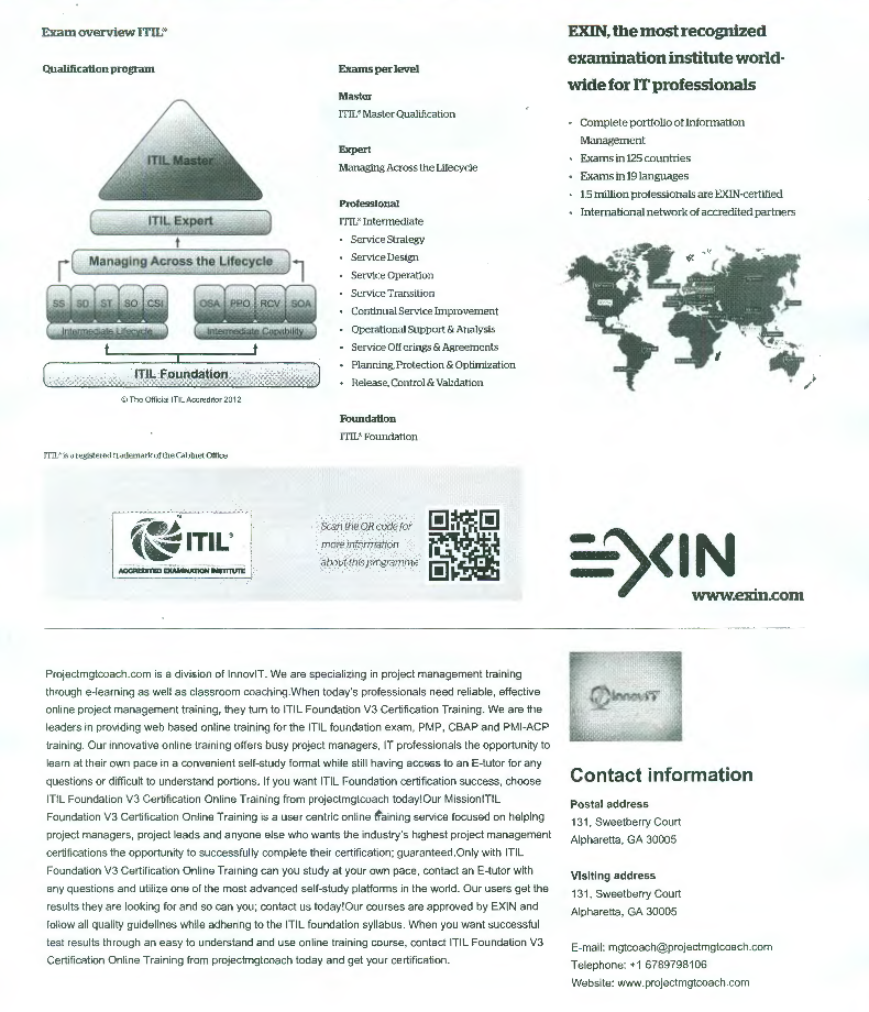 EXIN_Leaflet_1_Page_2